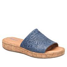 bc37904bb360 Shoes  Shop Online for Shoes