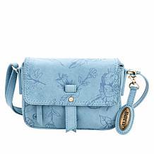 09d7b29b0 Born Handbags & Purses | Born Wallets | HSN