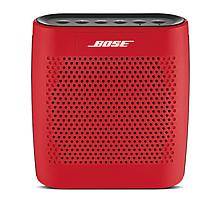 Bose® SoundLink® Color Series I Bluetooth Wireless Speaker