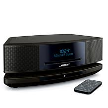 Bose Wave Soundtouch Music Iv Espres