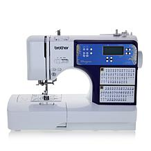 Brother Dz3000 Comp Sew Machin