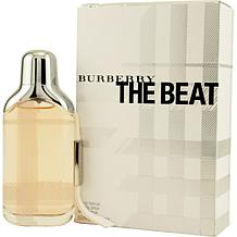 Burberry The Beat by BurberryEDPSpray for Women