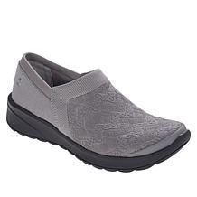Bzees Gia Washable Knit Slip-On Shoe