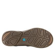 836c9acc393 ... Bzees Lollipop Slip-On Athleisure Shoe ...