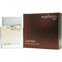 Euphoria Men - Eau De Toilette Spray