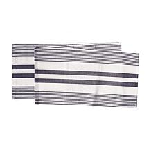 C&F Home Table Runner