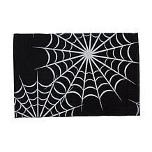 Webs Tabletop Collection