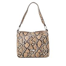 Carlos by Carlos Santana 2-in-1 Shoulder Bag