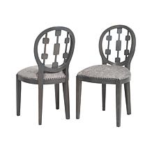 Cecile Chair