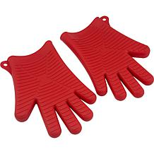 Char-Broil Silicone Grilling Gloves