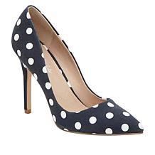 573fa813f Shoes: Shop Online for Shoes | HSN