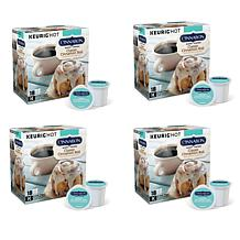 72-count K-Cups