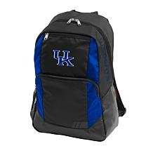 Closer Backpack - University of Kentucky
