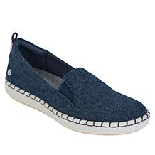 CLOUDSTEPPERS™ by Clarks Step Glow Slip Slip-On Sneaker