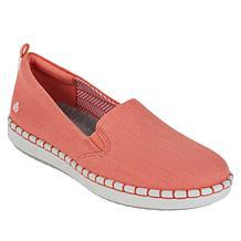 CLOUDSTEPPERS™ by Clarks Step Glow Slip Slip-On Sneaker