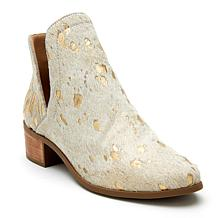 Coconuts by Matisse Pronto Ankle Boot