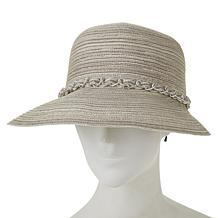 b0657bf1a20 Collection 18 Chase The Sun Packable Floppy Hat - 8593151