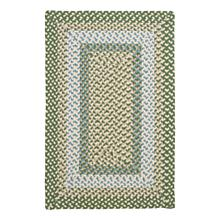Montego - Lily Pad Green