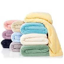 Concierge Collection Elements Lightweight Blanket