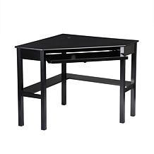 Desks Computer Desks Amp Tables Hsn