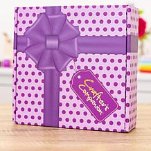 Crafter's Companion Birthday Surprise Box