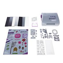 Crafter's Companion Gemini Go with Mini Crafting Bundle Auto-Ship®