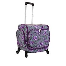 Crafter's Companion Gemini Storage Bag with Wheels