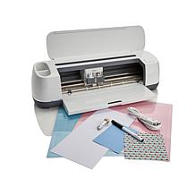 Cricut Maker Machine Standard