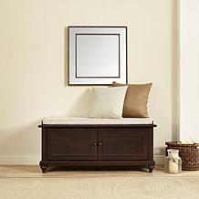 Entryway Furniture Hsn