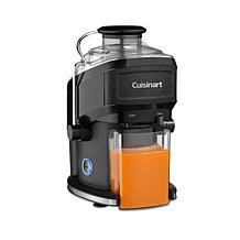 Cuisinart 500-Watt Juice Extractor