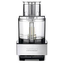 Cuisinart Custom 14 Cup Food Processor