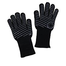 Curtis Stone Heat Resistant Glove Set