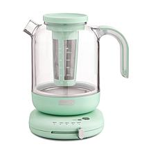 Dash Clear View Infusion Kettle