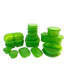 Debbie Meyer GreenBoxes™ Rainbow Collection 30-piece Set