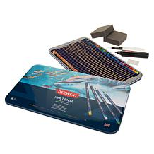 Derwent Inktense Ultimate Watercolor Pencil Kit