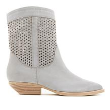 Dolce Vita Union Boot