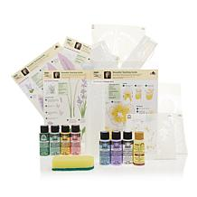 Donna Dewberry One Stroke Stencil and Paint Set