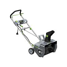 """EARTHWISE 13.5-amp Corded Electric 18"""" Snow Thrower"""