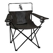 Elite Chair - Chicago White Sox
