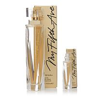 Elizabeth Arden My 5th Avenue 3.3 oz. Deluxe & .25 oz. Mini EDP
