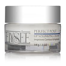 Elysee Perfect Pout Lip Volumizing Cream