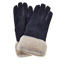 EMU Australia Apollo Bay Sheepskin Gloves