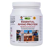 Essential Amino Protein