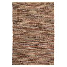Canyonlands Multi Jute Indoor Rug