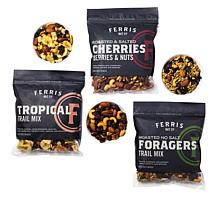 Ferris Company 3-pack of 1 lb. Bags Variety Pack
