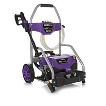 Fieldsmith By Earthwise 1800 Psi Electric Pressure Washer