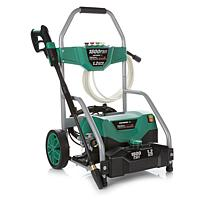 FieldSmith by EARTHWISE 1800 PSI Electric Pressure Washer w/Turbo Wand