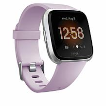 Fitbit Versa Lite Smartwatch and Activity Tracker