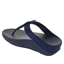 f3dc807db ... FitFlop Isabelle HotFix Toe Post Sandal ...