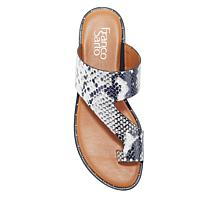 fa43244fca4e ... Franco Sarto Ginny Studded Leather Sandal